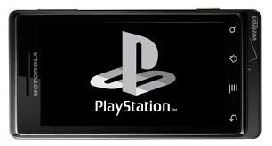 playstation apk psx4droid apk the best playstation emulator for android