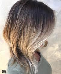 Frisuren Lange Haare Jeden Tag by Frisuren Und Haare 10 Alltags Medium Frisuren Für Dicke Haare