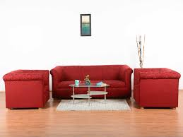 Buy Second Hand Furniture Bangalore Difener 5 Seater Sofa Set Buy And Sell Used Furniture And
