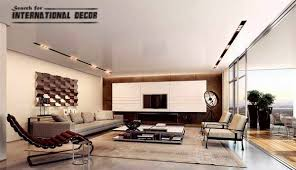 Home Decor International 5 Ways To Make Modern Home Decor And Design
