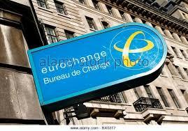 bureau de change a calais bureau de change 93 inspirant photographie bureau de change calais