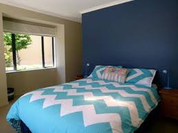 new zealand room rent baches homes for rent in kaiteriteri goldensands