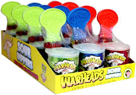 where to buy lollipop paint shop candy warheads sour dippers lollipop candy 12ct