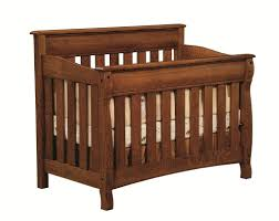 Modern Affordable Baby Furniture by Baby Cribs Set U2014 Steveb Interior Create An Awning Fabric For
