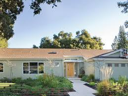 what s your encinitas home style encinitas coast life do open spaces and simple lines hint to your encinitas home style