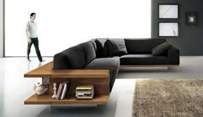 Sofa Contemporary Furniture Design Contemporary Modern Sofas Okaycreations Net