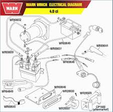 atv winch switch wiring diagram gallery electrical circuit