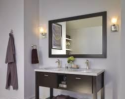 Venetian Bronze Bathroom Light Fixtures by Faucet Com Yb5161orb In Oil Rubbed Bronze By Moen
