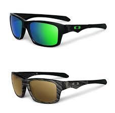 oakley sunglasses 32 best oakley glasses images on oakley sunglasses