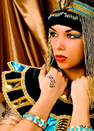 18 best egyptian costumes u0026 wigs images on pinterest halloween