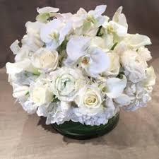 fresh cut flowers fresh cut flowers 10 photos 12 reviews florists 444 w 43rd
