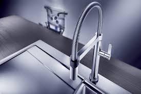 Silgranit Kitchen Sink Reviews by Kitchen Blanco Silgranit Sink Reviews Blanco Sinks Usa Blanco