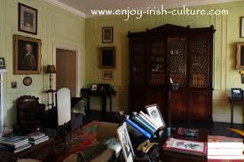 home interiors ireland the big house era in ireland