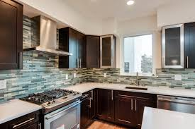find your dream kitchen at frankford square aga developers