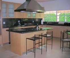 kitchen cabinet miami european woodwork kitchen cabinets frameless custom made