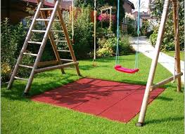 charming play area ideas pictures best image engine oneconf us