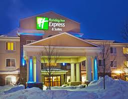 Home 2 Suites Omaha by Holiday Inn Omaha West Ne Booking Com