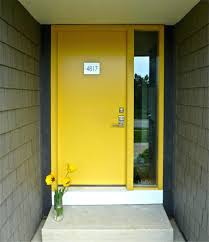 paint front door red colors for brick house majestic home services