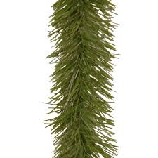 national tree company 6 ft x 4 in instablock fence braid kit 64