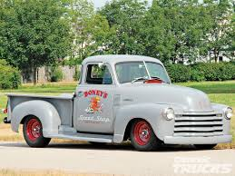 Old Ford Truck Bodies For Sale - old project trucks for sale 1952 chevrolet 3100 for sale