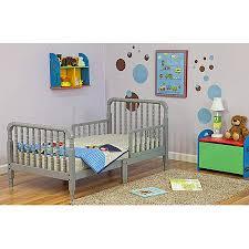 cheap lind bed find lind bed deals on line at alibaba com