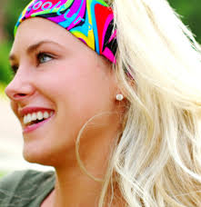 cooling headband coolture cooling headbands shop to erase ms