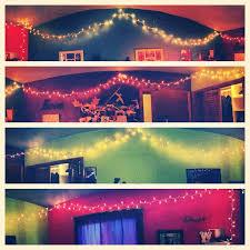 best 25 lights in room ideas on