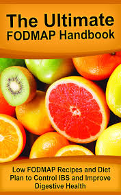 buy low fodmap diet delicious fodmap recipes for a better health