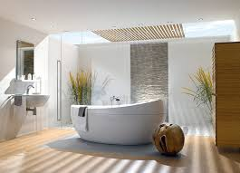 luxury small bathroom ideas luxury small bathrooms ideas with wooden flooring and ventiliator