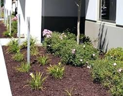 California Landscape Lighting Landscape Maintenance License California Landscape Maintenance For