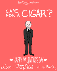 Funny Valentine Meme - love dirty valentine meme cards in conjunction with house of