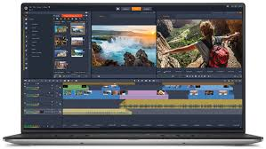 Picture Studios Studio Video Editing Software U0026 Screen Recorder