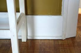 bathroom trim ideas baseboard trim styles bathroom baseboard trim ideas mattcohen me