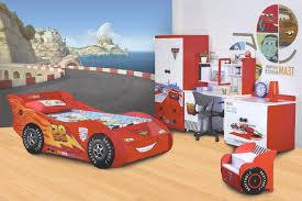 cars bedroom set kids bedroom disney cars toddler bedroom furniture set cars decor