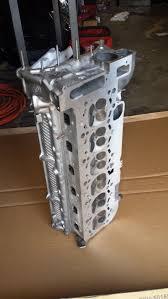 lexus is300 turbo vs supercharger 243 best upgraded motors images on pinterest car stuff cars