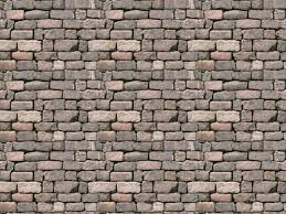 articles with brick wallpaper lowes tag brick wall paper