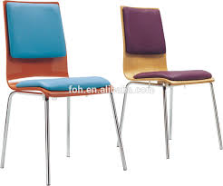 fast food restaurant chairs fast food restaurant chairs suppliers