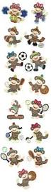 28 best sock monkey design sets images on pinterest sock monkeys