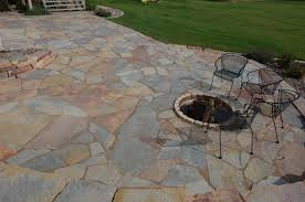 Backyard Flagstone Patio Ideas Sets Cute Patio Ideas Backyard Patio Ideas As Flagstone Patio Cost