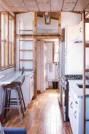 2 Bedroom Tiny House by 650 Best Tiny House Images On Pinterest Tiny House Design Tiny