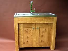 bathroom foxy shop utility sinks stand alone kitchen sink unit