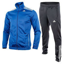 armour tracksuits sweats running apparel for ebay