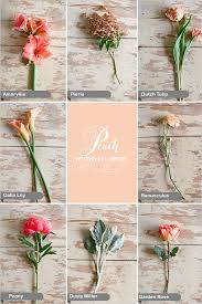 wedding flowers names event flower guides squirrelly minds
