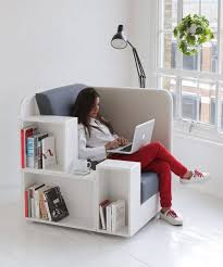 best armchairs for reading the best armchairs for small spaces