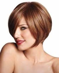 stupendous short hairstyles for women over 40 posts eyes and