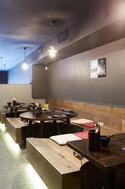 private dining room melbourne corporate party venue private dining area melbourne momo