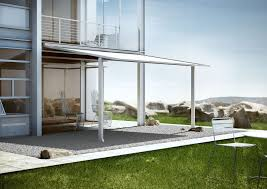 roller blinds canvas aluminum outdoor screeny 110 gpz tens