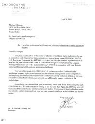 Assist Letter Of Demand Trademark Cease And Desist Letter Trademark Demand Letters
