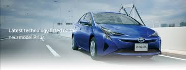 toyota cars website toyota global site hv hybrid vehicle