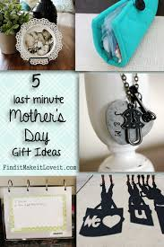 s day gift ideas from baby 5 last minute s day gift ideas